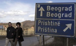 Serbia: perchè Belgrado dovrebbe riconoscere il Kosovo