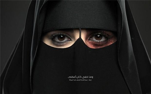 """Le """"conquiste"""" di genere secondo Riyadh"""