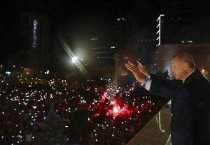 Turchia: una crisi annunciata