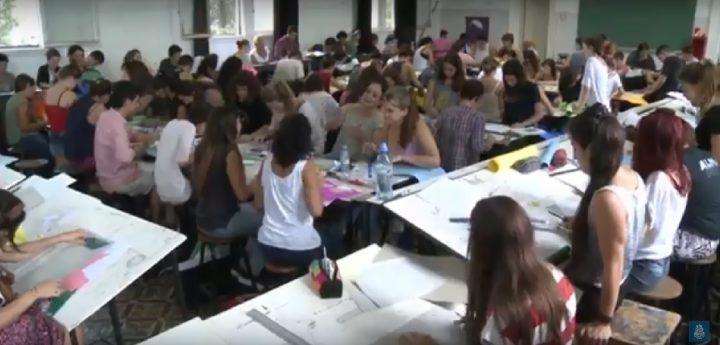 América Latina y el Caribe reafirman postulado de la Educación Superior como un bien público social