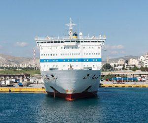 Εθνική υπερηφάνεια: Διπλασιάστηκε ο ελληνόκτητος στόλος, στα χρόνια της κρίσης