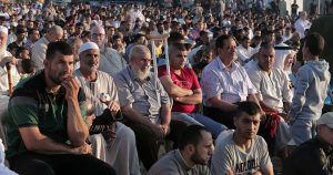 Pennellate di vita comune dalla Striscia di Gaza