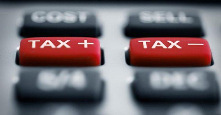 I paradossi della flat tax all'italiana