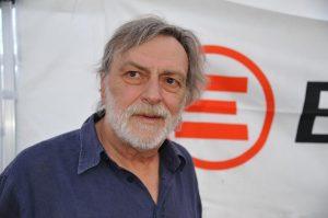 Acerbo (PRC-SE): Calabria, arrestato uno di quelli che non voleva Gino Strada
