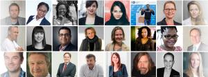 Pressenza participera pour la huitième année consécutive au Global Media Forum