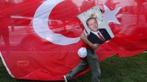 Turchia: l'esito delle elezioni politiche e presidenziali