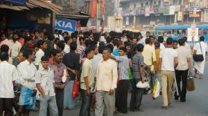 The South Indian State of Kerala Shows the Way By Embracing Migrant Workers