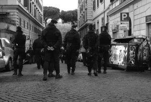 Il Fondo europeo per la difesa in aumento del 2200%: un beneficio per l'industria militare