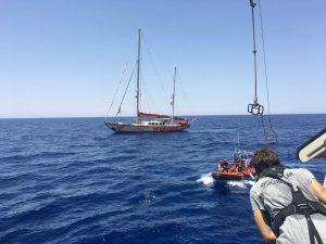 Eleonora Forenza: sul tema dei migranti servono una mobilitazione di massa e un'informazione corretta