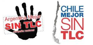 TLC Chile-Argentina: ¡Basta de tratados sin debate y a espaldas de los pueblos!