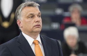 Hungría: nos opondremos a la nueva ley contra los inmigrantes y las ONG