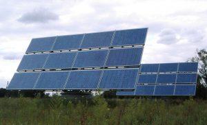 Autoconsumo di energia elettrica: importante risoluzione della Commissione Industria