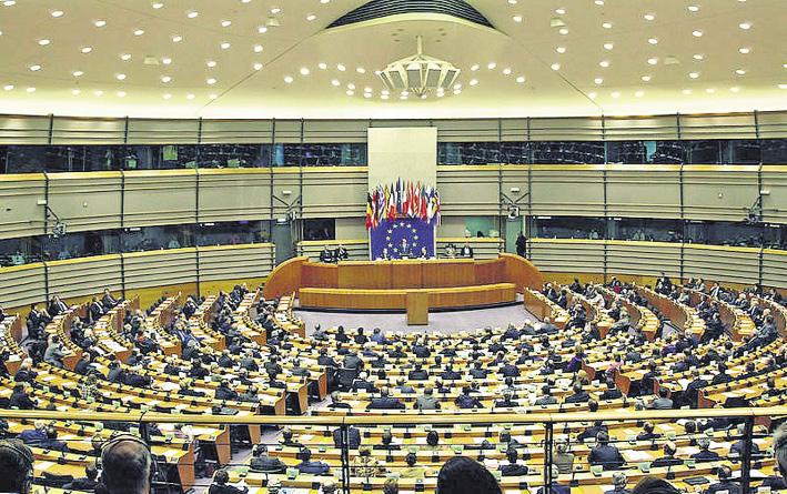 La riforma del regolamento Dublino va sostenuta dall'Italia