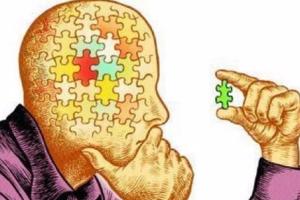 Llamamiento desde Foz:  Recuperar y reconstruir el pensamiento crítico