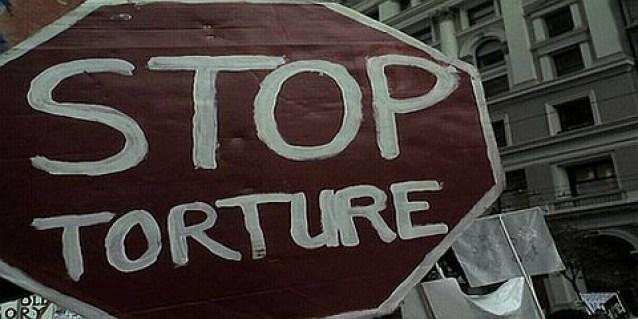 Docenti Diritti Umani sulla Giornata Internazionale in favore delle Vittime della Tortura