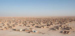L'inviato Onu prosegue il tour nel Marocco e nel Sahara Occidentale occupato