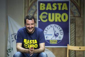 Nuevos gobiernos en Italia y España en clave europea