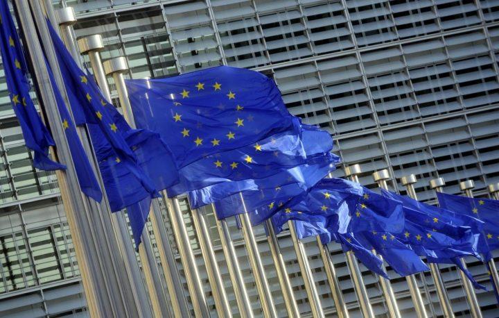 Politica di coesione, dall'Europa più fondi per l'Italia: 43,4 miliardi di euro