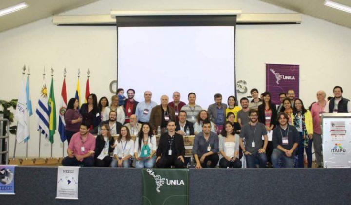 Ante la grave crisis, unidad latinoamericana para el desarrollo pacífico, no confrontativo, inclusivo