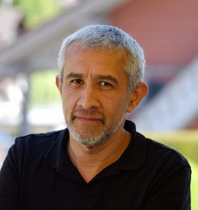 """Víctor De Currea-Lugo """"Petro no es el candidato perfecto, pero a Duque ya lo vivimos con Uribe"""""""