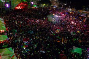 Lula Libre: festival y denuncia de la izquierda contra el sistema judicial brasilero