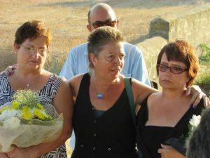 Κύπρος: δουλεύουν μαζί για την ειρήνη