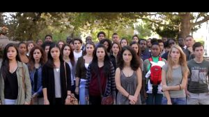 Generation 2.0: στη Θεσσαλονίκη η ιθαγένεια είναι ένα όνειρο που αναβάλλεται επ' αόριστον