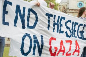 British Jews are speaking out on Israel. Will the progressive community have our back?