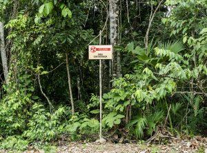 Detrás de los 25 años de lucha entre la Amazonía ecuatoriana y Texaco/Chevron (2da entrega)