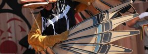 Líderes indígenas canadienses se ausentarán en reunión con Gobierno