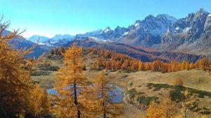 Salviamo l'Alpe Devero!