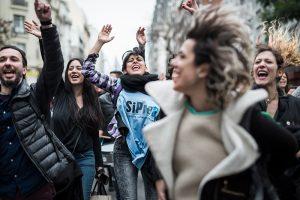 #SomosTélam: una medida cautelar a favor de la reincorporación
