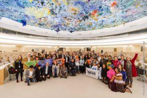 La UE sabotea el tratado sobre las empresas trasnacionales y los derechos humanos
