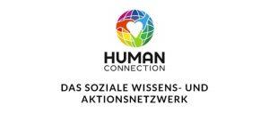 Eine gemeinnützige & soziale Alternative zu Facebook | Interview mit Gründer von Human Connection