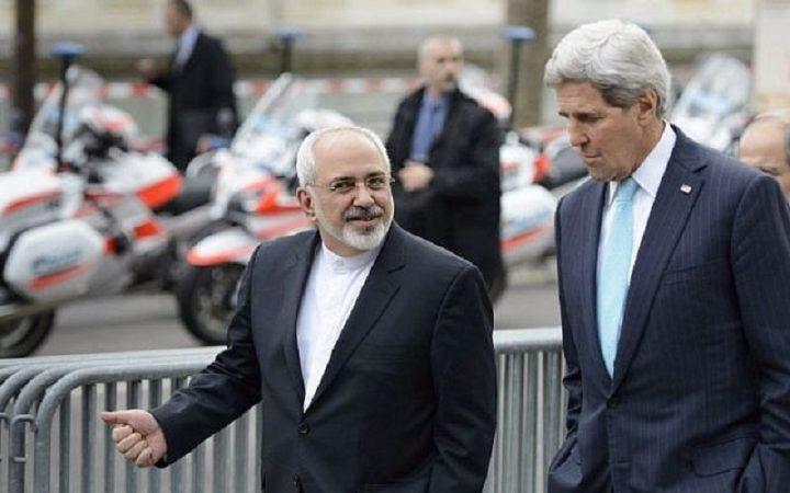 Irán demanda a Estados Unidos ante la Corte Internacional de Justicia (CIJ) por sanciones comerciales del 8 de mayo