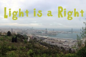 Barcelona Energía: decolla un progetto di sovranità energetica