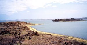 Kenya. Bollette meno care grazie al parco eolico del Lago Turkana