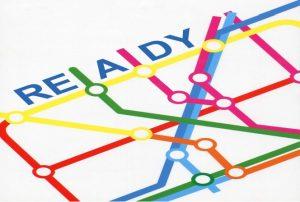 Nuove adesioni a RE.A.DY, rete delle pubbliche amministrazioni antidiscriminazioni
