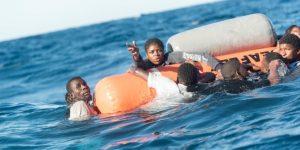 Mediterraneo, senza il soccorso umanitario è una strage