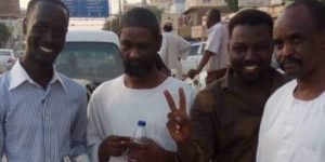 Sudan, libero l'insegnante di religione che rischiava la pena di morte