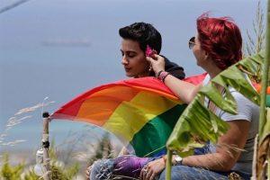 ΛΟΑΤ ακτιβισμός: σκληρή αντίσταση στην Ιστανμπούλ, δεν είναι πια μόνες οι κοινότητες στον αραβικό κόσμο