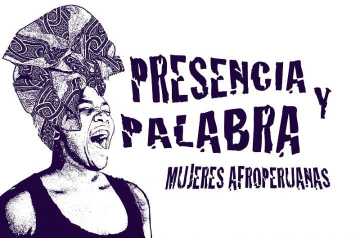 25 de julio: Día de la Mujer Afrolatina, Afrocaribeña y de la Diáspora