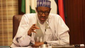 Nigeria: «Gran Coalición» de 40 partidos contra Buhari