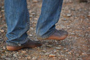 APDHA denuncia la criminalización de la migración en la Frontera Sur