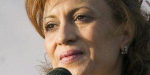 Túnez, elegida la primera alcaldesa: es islamista