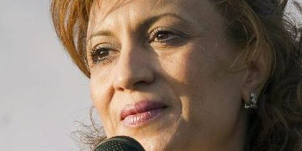 Tunisia, eletta la prima donna sindaco: è islamista
