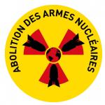 La Francia e il Trattato di Proibizione delle Armi Nucleari (TPAN): malafede e negazione