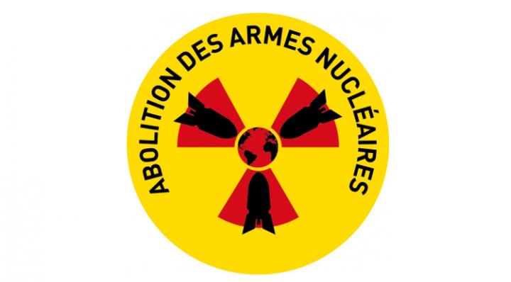 La France et le Traité sur l'interdiction des armes nucléaires(TIAN) : mauvaise foi et déni