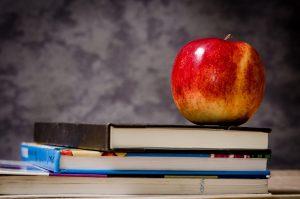 Cresce a Resistência ao Movimento Escola sem Partido