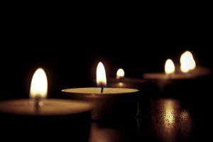 6 años sin Taty Piñeyro: que la impunidad se vuelva justicia
